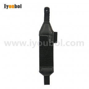 Handstrap Replacement for Motorola Symbol MC9090-S