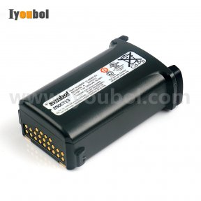 Battery (2200mAh) for Motorola Symbol MC9090-G MC9090-K
