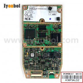 Motherboard for Motorola Symbol MC9060-K