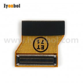 Connection Flex Cable (24-59980-01) for Symbol MC9060-G MC9060-K MC9060-S