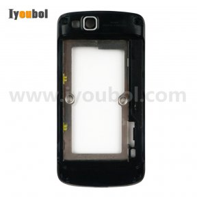 Back Cover Replacement for Motorola TC55 TC55AH TC55BH TC55CH