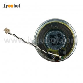 Speaker (Back) for Motorola Symbol MC75/7506/7596/7598 MC75A0 MC75A6 MC75A8