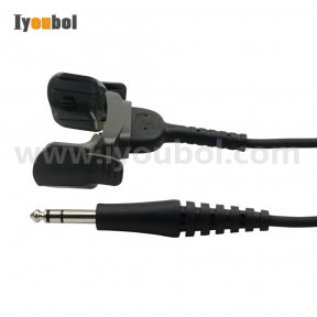 Charging Cable for Symbol MC75 MC75A0, MC75A6, MC75A8 SERIES