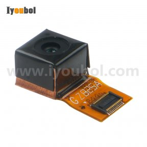 Camera Module Replacement for Motorola TC55 TC55AH TC55BH TC55CH