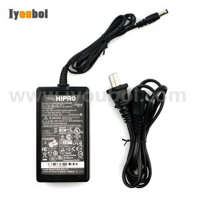 Symbol MC75A0 MC75A6 MC75A8 MC75 MC7596 MC7598 power supply for Cable charger