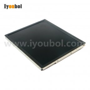 LCD Module Replacement for Motorola Symbol VC70N0