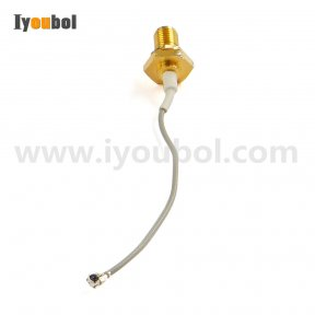 External Antenna Replacement for Motorola Symbol VC70N0