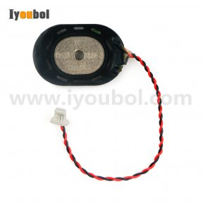 Speaker Replacement for HONEYWELL MARATHON LXE FX1