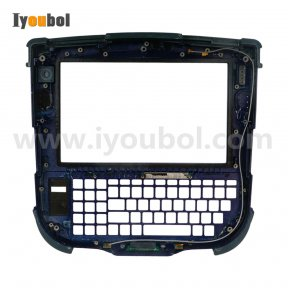Front Cover Replacement for HONEYWELL MARATHON LXE FX1
