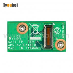 Finger Print Module Replacement for Honeywell Marathon LXE FX1