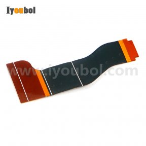 Flex cable (for SE4500) for Honeywell Marathon LXE FX1