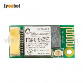 Bluetooth Module Replacement for Honeywell Marathon LXE FX1QBTM400