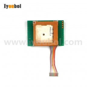 GPS Module Replacement for Honeywell Dolphin 9900, 9950