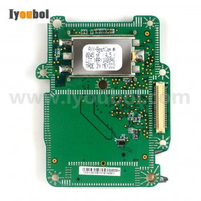 Edge Option Board (24-87836-01) for Motorola Symbol MC9094-K