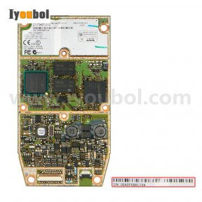 Motherboard for Motorola Symbol MC9090-S