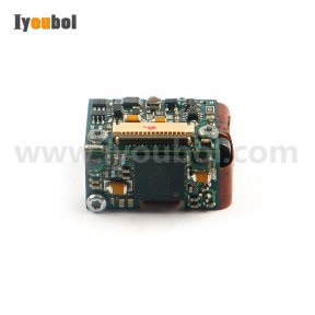 2D Scan Engine for Motorola Symbol MC9090-S, MC9090-K, MC9090-GMC9090-Z RFID