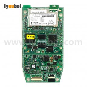 Motherboard for Motorola Symbol MC9094-K