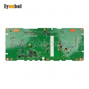 Motherboard Replacement for Symbol MK3190