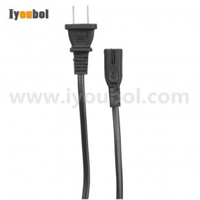 Symbol MC1000 (compatible with 50-14000-249R) power supply for Single Slot Cradle power