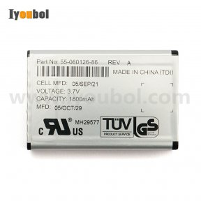 GPRS Module Replacement for Symbol MC1000