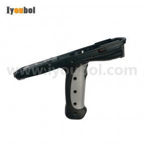 Back Cover (Gun) Type Replacement for Honeywell Dolphin 9950