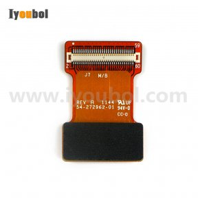 Keypad Flex Cable for Honeywell Dolphin 9900 9950 (54-272962-01)