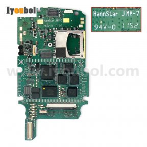 Motherboard Replacement for Honeywell Dolphin 9900