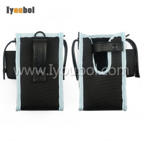 Symbol Nylon Carry Case with shoulder strap for Symbol MC9094-S