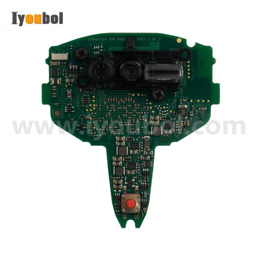 Motherboard For Honeywell Xenon 1902-HHD