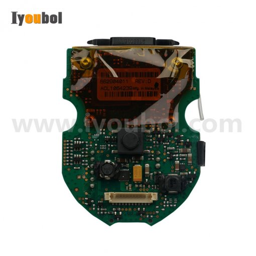 Motherboard with Scanner Engine Replacement for Datalogic GBT4400