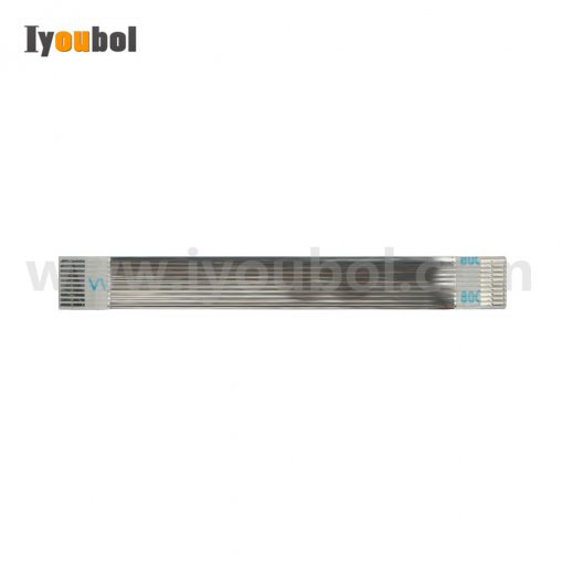 Scanner Flex Cable Replacement for Datalogic memor