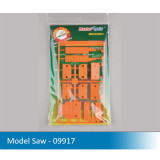 Trumpeter Master Tools 09917 Model Saw Modeling Tool for Model Assemble