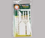 Trumpeter Master Tools 09919 Sandpaper Grip Hobby Craf Tool Model Building Accessories