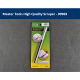 Trumpeter Master Tool 09969 Scraper Modeling Hobby Craft Remove Tool