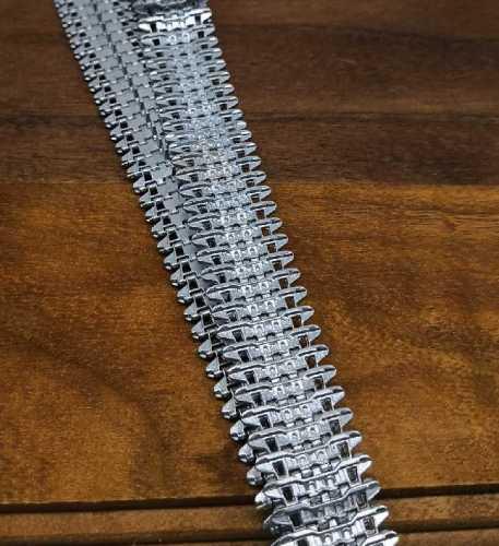 1/35 Scale Metal Track Links w/metal pin for Magach 6B Gal Batash Meng TS-040 Assembly Model Kits SX35017