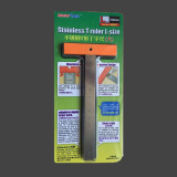 Master Tools 09987 Stainless T Ruler Large Size 150mm Hobby Craft Tool