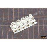 LIANG-0404 1/72 1/48 1/35 1/32 1/24 Scale 3D-Print Model Handprint Tools