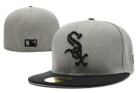 Chicago White Sox hat 007