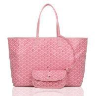 Goyard Handbag AAA 044