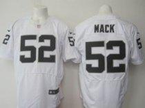 Oakland Raiders Jerseys 105