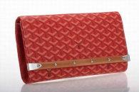 Goyard Handbag AAA quality 054