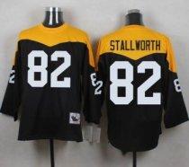Pittsburgh Steelers Jerseys 062