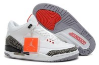 Air Jordan 3 AAA quality007