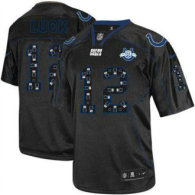 Indianapolis Colts Jerseys 037
