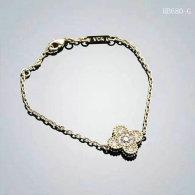 Van Cleef & Arpels-bracelet (12)