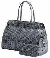 Goyard Handbag AAA 014