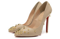CL 12 cm high heels AAA 026