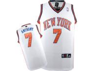 NBA Kids Jerseys049