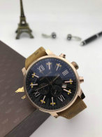 Montblanc watches (119)