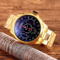 TAG Heuer watches (7)